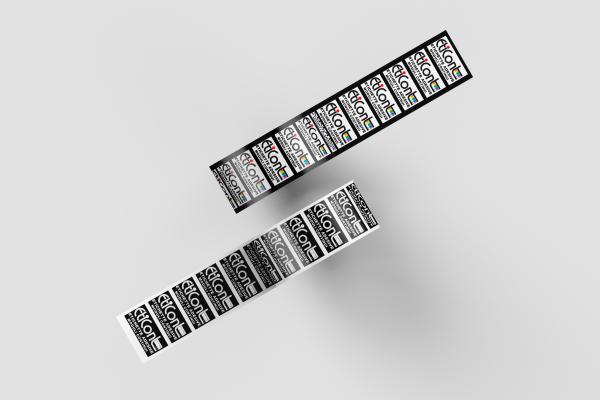 Free_Duct_Tape_Mockup_4