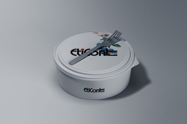 Rounded-Food-Container-Mockup